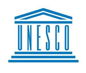 Unesco / Dojo Magnytois